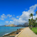 ハワイ不動産の物件タイプとエリアの選び方