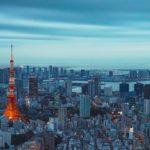 東京の不動産価格は2022年に大幅下落するのか?