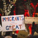 移民の力で活気づくアメリカ不動産市況