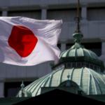 日銀、金融政策の据え置き決定