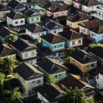節税目的でのアメリカ不動産の物件価格はいくらが適正か?