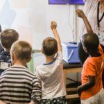 アメリカの学区の調べ方と投資対象