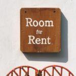 レントコントロールに注意!アメリカ不動産の家賃規制