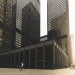 セゾンファンデックス アメリカ不動産戸建てに融資開始!?