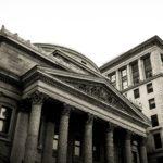 アメリカ不動産に対する融資の斡旋