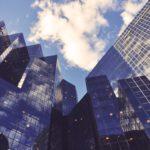 日本政策金融公庫で不動産融資を受ける際の注意点
