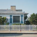 アメリカ不動産の価格が上がる理由と日本の中古住宅価格が下がる仕組み