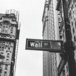 三田証券のアメリカ不動産担保ローン【有価証券も担保に借入できます】