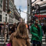 アメリカ不動産の入居者選定と人種について