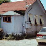 少額で不動産投資をしたい方に 戸建てを安く購入する方法