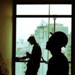 アメリカでは一般的 不動産を購入する前に行うホームインスペクション