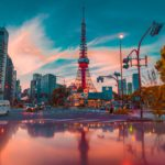 不動産投資で失敗しないために 日本特有の住宅市場と融資制度とは