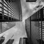 不動産投資で失敗する理由