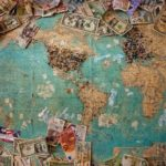 円高ドル安!アメリカ不動産の購入準備と事前両替えの注意点
