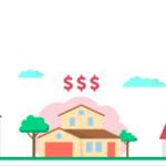 アメリカ不動産 固定資産税の節税を自動化