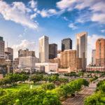 アメリカ不動産投資テキサス州のおすすめエリアをご紹介