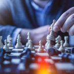 アメリカ不動産投資の成功術 満室経営戦略とは?